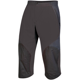 Directalpine Kaiser 3/4 Pants Men, anthracite